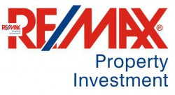 RE/MAX Property Investment